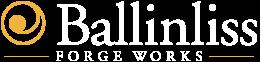 ballinliss.com