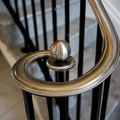 Stairs 4c